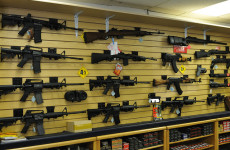 ALERT: This State Just Made SICKENING Move To BAN ALL Gun Dealers, This HAS To Be Stopped
