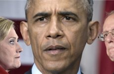 BREAKING: Obama Just Got DEVASTATING News About THIS… Dems In Full PANIC Mode