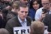 Ted Cruz Confronts Trump Supporter… But He Never Expected THIS To Happen Next (VIDEO)