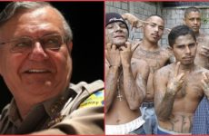 BREAKING: Federal Judge Just Handed Down HUGE Decision on Sheriff Joe, Illegals TERRIFIED