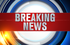 BREAKING NEWS: Deadly Shooting At High School Leaves 1 Dead, 1 Injured… Here's What We Know