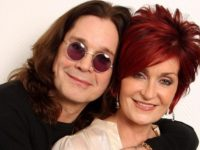 The Osbournes Will Never Be the Same After the DEVASTATING News That Just Struck 'Sharon and Ozzy'