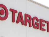 BOMBSHELL: Target Does The UNTHINKABLE, Files MAJOR Lawsuit Against…