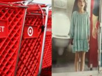 BREAKING: What Just Happened At 75 Target Stores Has These People Doing THIS, You'll Need To See This One [VID]