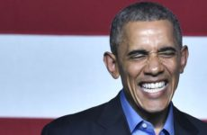 Look What Just Happened To Obama's Kids, America Just Broke THIS Record…