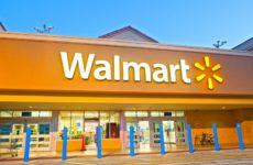 ALERT: If You Happen To See THIS At Walmart, STOP! Here's What YOU Need To Know…