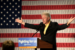 Bill Clinton Makes Campaign Stop For Hillary, STUNNED When Crowd HUMILIATES Him