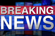 BREAKING: Obama's Pentagon Just Made TERRIFYING Announcement That Changes Military FOREVER…