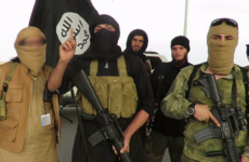 OUTRAGEOUS: Here's What Obama's AMERICAN Muslims Just Gave To ISIS Terrorists…