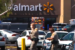 BREAKING: Shooting At Walmart, But You Won't Hear How It Ended On Liberal Media… Here's Why