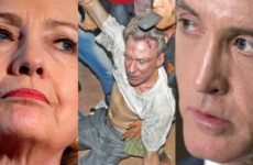 BREAKING: Here's SICK Thing Clinton Did IMMEDIATELY After Gowdy Released Benghazi Report