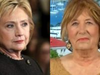 """After Benghazi Report Hillary Says """"Move On,"""" Here's Benghazi Victim's Mother's BRUTAL Response (Video)"""