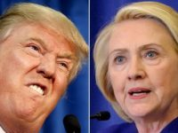 BREAKING: What Trump Just Did To Hillary Has Millions FURIOUS And Here's Why… [VID]