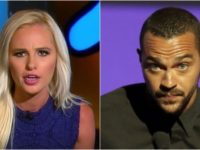 Conservative Host Tomi Lahren SLAMS Racist BET Awards In EPIC Rant… [VIDEO]