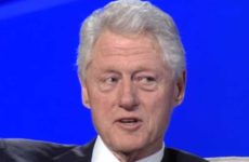 REAL Reason Bill Clinton Met Loretta Lynch EXPOSED, It's MUCH Worse Than We Thought