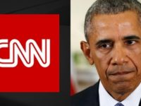 CNN Just Accidentally Exposed Obama's HUGE Lie For The Whole World To See On National TV…
