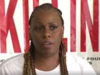Murdered Black Man's Mother DESTROYS Black Lives Matter With 3 BRUTAL Words That Has Americans CHEERING…