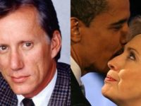 Legendary Hollywood Actor TRASHES Obama And Hillary In EPIC Tweet That Has Liberals FURIOUS…