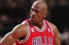 Michael Jordan Donates $2 Million Supporting Police, Here's Black Lives Matter's SICK Response…