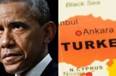 BREAKING: Source Of Turkey Coup Exposed, Obama Does NOT Want This Out… SPREAD THIS