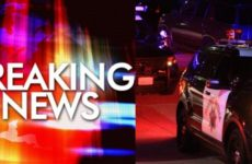 BREAKING: Police Officers Ambushed- 1 DEAD And 1 In Critical Condition, Shooter Is A…
