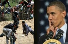 The Amount Of ILLEGAL ALIENS Obama Has Snuck In From Central America Will Make You FURIOUS