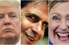 BREAKING: Mark Cuban FINALLY Endorses A Presidential Candidate, No One Expected THIS…