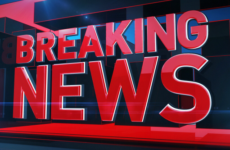 BREAKING: 19 DEAD, 45 Seriously Injured in STABBING Attack At Disabled Center…