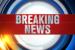 BREAKING: Shots FIRED Between U.S. Navy And Iran…