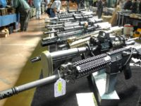 5 States Ready To CONFISCATE YOUR Guns… If You Live Here You Need To MOVE NOW!
