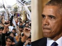 BOOM: This Country Just Made MASSIVE Move Against Muslims… Obama Is FURIOUS