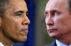 Obama's Vacation Could Cost U.S. BIG TIME, Look At BOLD Move Putin Just Made In Turkey