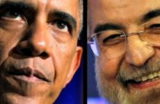 ALERT: Iran Openly DEFIES Obama By Doing This… White House Issues SICK Response