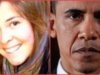 Kayla Mueller's Parents Just Revealed SICK Thing Obama Did To Daughter KILLED By ISIS