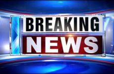 BREAKING: Massive Earthquake ROCKS Italy, 100's Feared Dead… [VIDEO]