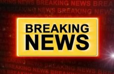 BREAKING: Deleted Benghazi Documents Found!