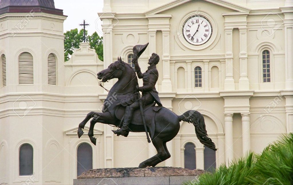 11971250-andrew-jackson-statue-in-jackson-square-new-orleans-louisiana-stock-photo-1