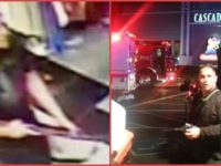 BREAKING: U.S. Mall Shooting, 5 DEAD, Suspect At Large… Media Hides 1 MAJOR Detail