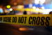 BREAKING: 7 DEAD, 36 Wounded In THIS Major US City… Obama SILENT