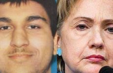 BREAKING: After Learning MUSLIM Mall Shooter Has Ties To Hillary… DHS Drops BOMBSHELL News