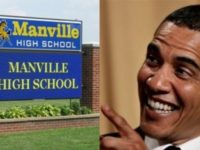 White Kid SUSPENDED From School For Doing THIS… Welcome To Obama's America
