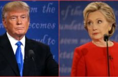 RIGGED: Debate Commission Makes SHOCK Announcement… Trump Was Right Again