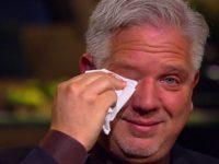 BREAKING: Glenn Beck Goes FULL BUTTHURT After Cruz Announces Trump Endorsement, He Will Be Moving To…