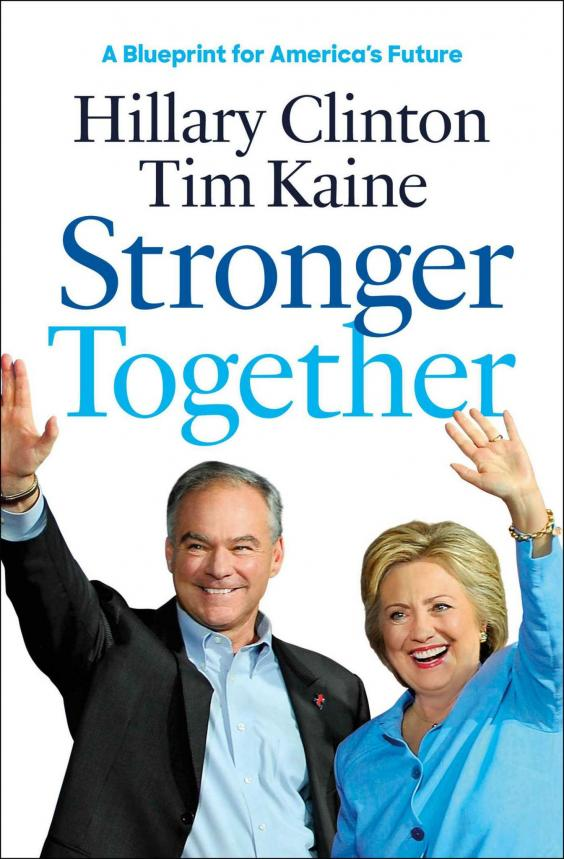 stronger-together-clinton-kaine