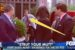 WATCH: Man Crashes FOX & Friends During LIVE Broadcast, What Happens Next Is PRICELESS!