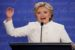 Hillary's MAJOR Debate Screw Up Put The ENTIRE Nation At Risk… Did YOU Catch It? [VID]