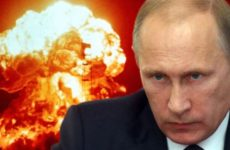 "BREAKING: Russia Just Made MASSIVE Move That Has WORLD On HIGH ALERT, ""In 2 Weeks…"""