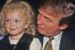 WHOA: Media SILENT On What Trump Did To Ex-Wife When She Was Too Sick To Watch Daughter