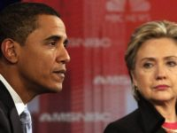 SHOCKER: Look Who ADMITTED That Election Is RIGGED Back In 2008, Media SILENT… [VID]