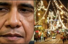 OCTOBER SURPRISE! Obama Just RUINED Your Holiday Season By Doing THIS